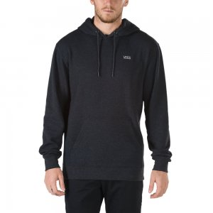Vans Core Basic Pullover Sweatshirt (Men's)