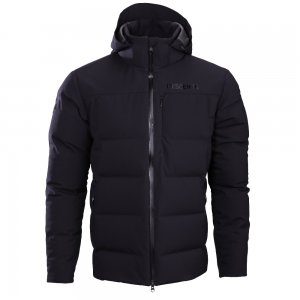 Descente Bern Ski Jacket (Men's)