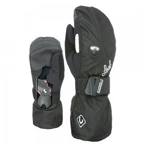 Level Butterfly Protection Mitten (Women's)