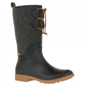 Kamik Abigail Boot (Women's)