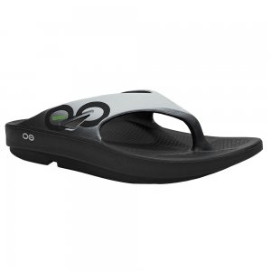 Oofos Ooriginal Sport Sandal (Adults')