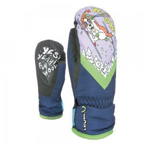 Level Junior Kid GORE-TEX Mitten (Little Kids')