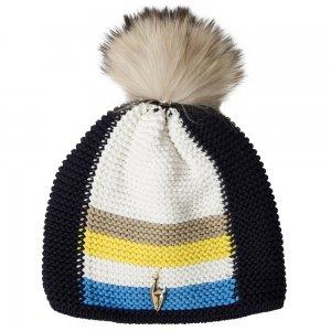 Sportalm Atila Hat (Women's)