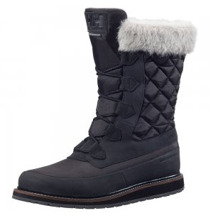 Helly Hansen Arosa HT Boot (Women's)