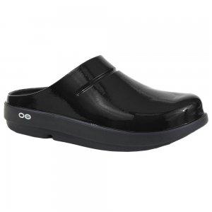 Oofos Oocloog Luxe Sandal (Adults')