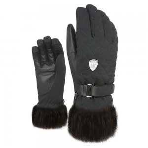 Level Chanelle Glove (Women's)
