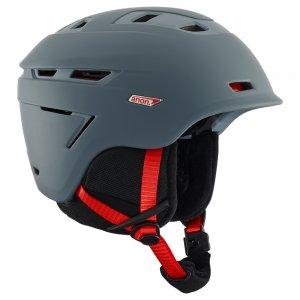 Anon Echo MIPS Helmet (Men's)