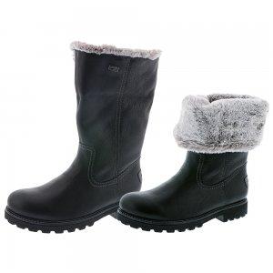 Remonte Dorndorf Santana 83 Winter Boot (Women's)