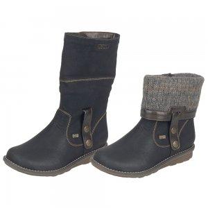 Remonte Dorndorf Shanice 71 Winter Boot (Women's)