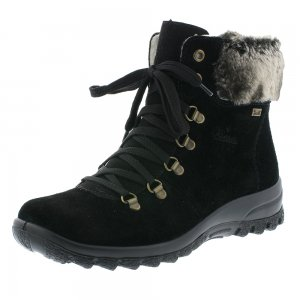 Rieker Eike 30 Winter Boots (Women's)