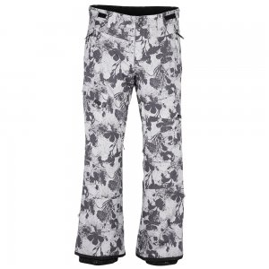 Liquid Ecstacy Insulated Snowboard Pant (Women's)