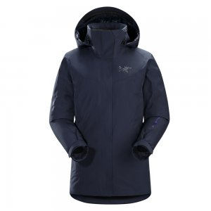 Arc'teryx Andessa Jacket (Women's)