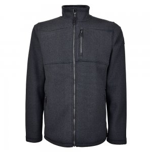Killtec Asbjorn Fleece Jacket (Men's)