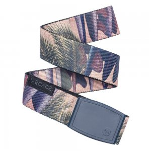 Arcade Weekend Quiver Belt (Men's)