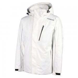 Karbon Chromium Ski Jacket (Men's)