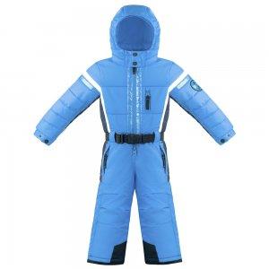 Poivre Blanc PB Heli One Piece Ski Suit (Little Boys')