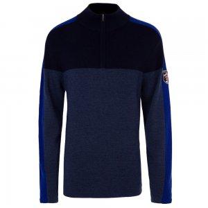Meister Klaus Half-Zip Sweater (Men's)
