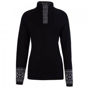 Meister Megan Half-Zip Sweater (Women's)
