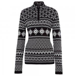 Meister Grace Half-Zip Sweater (Women's)