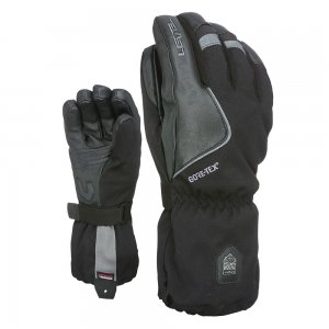 Level Heli GORE-TEX Glove (Men's)