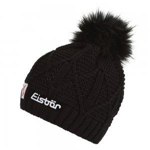 Eisbar Kendra Lux MU Hat (Women's)