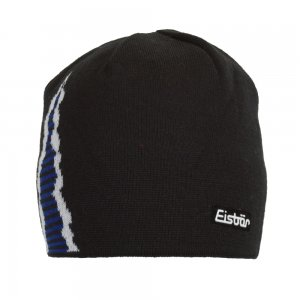 Eisbar Ashill Mu Hat (Men's)