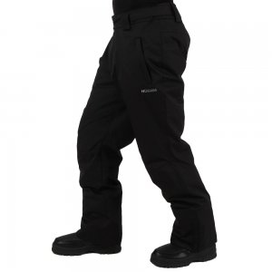 Double Diamond Thunder Ski Pant (Men's)
