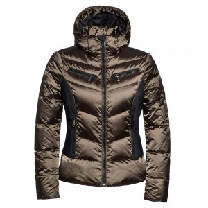 Goldbergh Kumiko Down Ski Jacket (Women's)