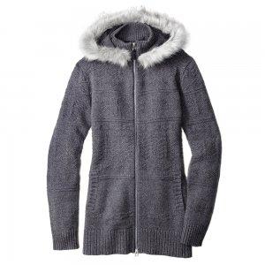 SmartWool Crestone Hooded Sweatshirt (Women's)