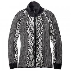 SmartWool Dacono Full Zip Sweater (Women's)
