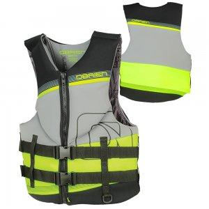 O'Brien Tech Neoprene Life Vest (Men's)