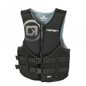 O'Brien Traditional Neoprene Life Vest (Men's)