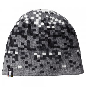 SmartWool Jacquard Hat (Men's)