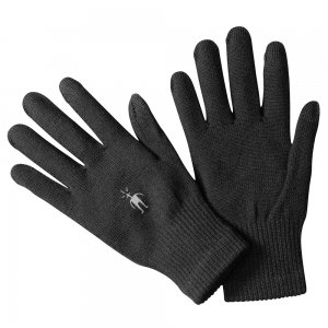 SmartWool Liner Glove (Adults')