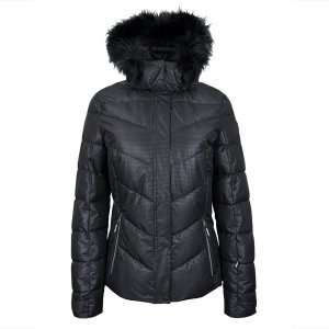Killtec Breanne Jacket (Women's)