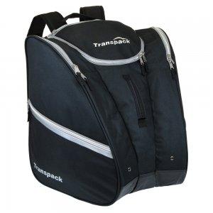 Transpack Cargo Boot Bag