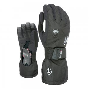 Level Butterfly Protection Glove (Women's)