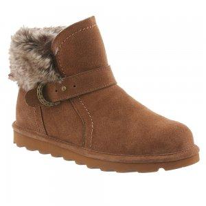Bearpaw Koko Winter Boots (Little Girls')