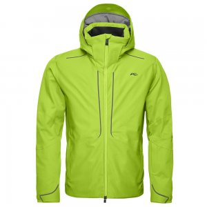 KJUS Boval Ski Jacket (Men's)