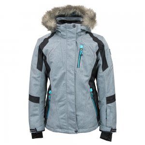 Killtec Asalia Jacket (Girls')