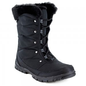 Northside Brecklin Waterproof Winter Boot (Women's)