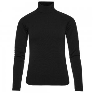 KJUS Formula 1/2-Zip Turtleneck Mid-Layer (Women's)