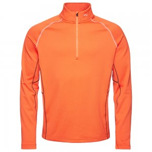 KJUS Diamond Fleece Jacket Mid-Layer (Men's)