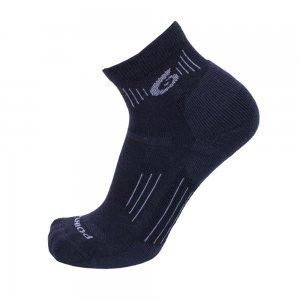 Point6 Light Mini Crew Sock