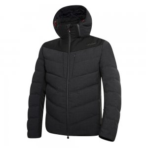 Rh+ Freedom KR Evo Jacket (Men's)