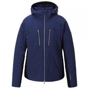 Tenson Cosmic Ski Jacket (Men's)
