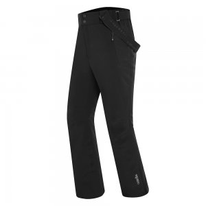 Rh+ Logic Evo Pant (Men's)