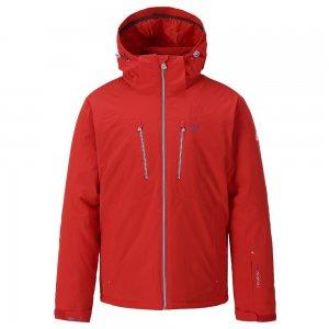 Tenson Zircon Ski Jacket (Men's)