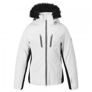 Tenson Cybel Ski Jacket (Women's)