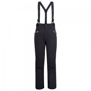 Tenson Moondance Ski Pant (Women's)